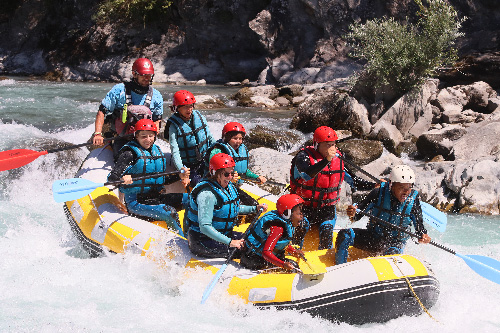 rafting-banzai-clement-sur-durance-vallee-05-small